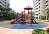 114 Yishun Ring Road - Property For Sale in Singapore