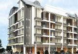 Citigate Residence - Property For Rent in Singapore