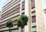 270 Yishun Street 22 - Property For Rent in Singapore