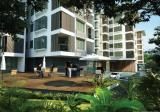 Parc Sophia - Property For Rent in Singapore