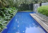 Jubilee Residence - Property For Sale in Singapore