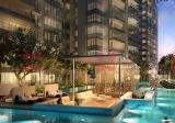 Kovan Residences - Property For Sale in Singapore
