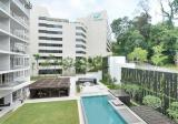 8 Napier - Property For Sale in Singapore