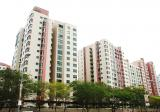 The Woodsvale - Property For Sale in Singapore
