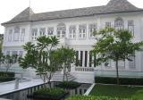Grand Duchess @ St Patrick's - Property For Rent in Singapore