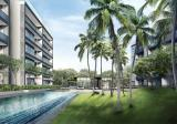 Village @ Pasir Panjang - Property For Rent in Singapore