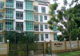 Grand Regalia - Property For Rent in Singapore