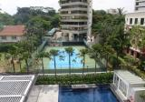Bellerive - Property For Sale in Singapore