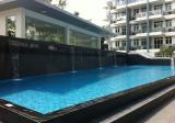 Parc Imperial - Property For Sale in Singapore