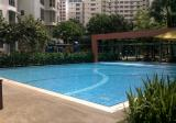 Whitewater - Property For Sale in Singapore
