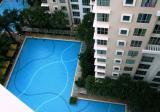 Whitewater - Property For Rent in Singapore