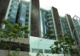 Watermark Robertson Quay - Property For Rent in Singapore
