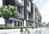 Lotus Ville - Property For Sale in Singapore