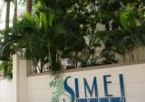 Simei Green Condominium - Property For Rent in Singapore