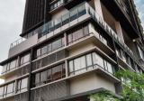 Robertson Edge - Property For Rent in Singapore