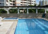 Cassia View - Property For Rent in Singapore