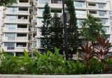 Orchid Park Condo - Property For Rent in Singapore