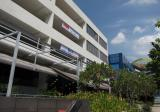 Cendex Centre - Property For Rent in Singapore
