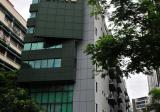 Centro Bianco - Property For Rent in Singapore