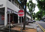 Eunos Industrial Estate - Property For Rent in Singapore