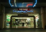 Far East Shopping Centre - Property For Rent in Singapore