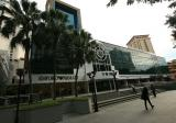 Forum Galleria Shopping Centre - Property For Rent in Singapore