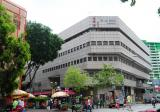 Fu Lu Shou Complex - Property For Sale in Singapore