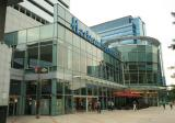 Harbourfront Centre - Property For Rent in Singapore