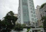 Gisborne Light - Property For Rent in Singapore