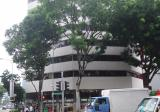 ICB Enterprise House - Property For Sale in Singapore