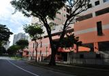 Joo Seng Warehouse - Property For Rent in Singapore
