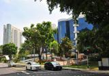 New Tech Park - Property For Rent in Singapore