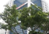 Parkway Centre - Property For Sale in Singapore
