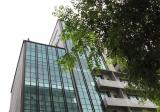 Prestige Centre - Property For Sale in Singapore
