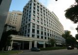 Regency House - Property For Rent in Singapore