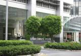 Samsung Hub - Property For Rent in Singapore