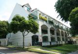 Second Avenue Junction - Property For Sale in Singapore
