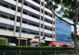 Shun Li Industrial Park - Property For Rent in Singapore