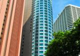 Springleaf Tower - Property For Rent in Singapore