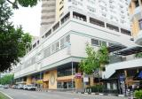 Textile Centre - Property For Rent in Singapore