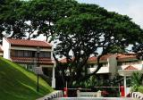 Sommerville Park - Property For Sale in Singapore