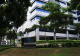 Ubi Techpark - Property For Rent in Singapore