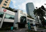 Valley Point Shopping Centre - Property For Rent in Singapore