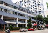Waterloo Centre - Property For Sale in Singapore