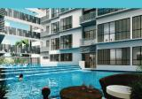 Viva Vista - Property For Rent in Singapore