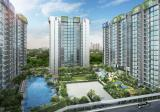 Esparina Residences - Property For Rent in Singapore
