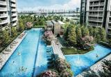 The Lakefront Residences - Property For Sale in Singapore
