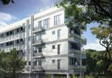 Eis Residences - Property For Sale in Singapore