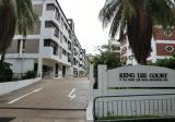 Keng Lee Court - Property For Rent in Singapore