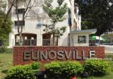 Eunosville - Property For Rent in Singapore